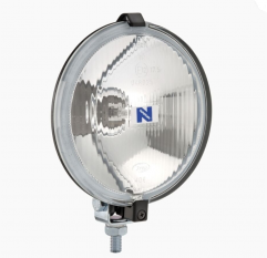 Narva Maxim 150 Driving Lamp Kit