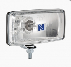 Narva Maxim 180/85 Driving Lamp Kit