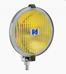 Narva Maxim 150 Yellow Fog Lamp Kit