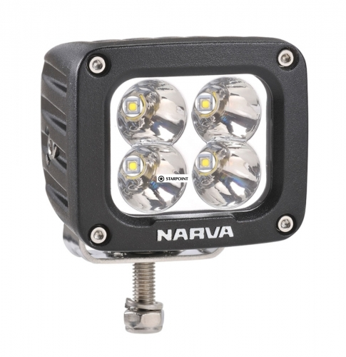 Narva 9-36V LED WORK LAMP 20W